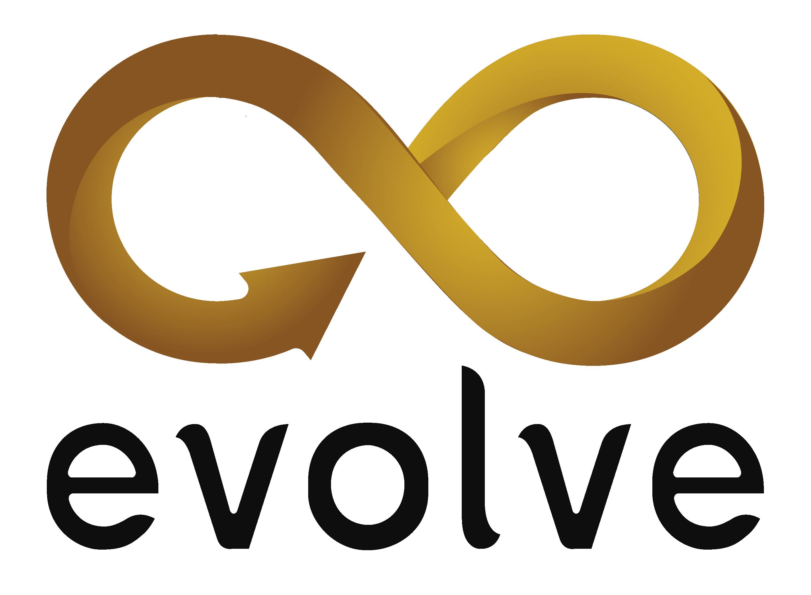 Co-Evolve