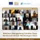 Webinar Menggalanng Sumber Daya dan Kemitraan Untuk Membangun Desa