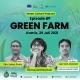 Green Farm Episode #1